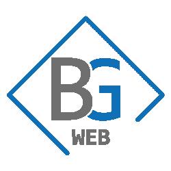 BG Web