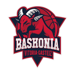 Saski-Baskonia