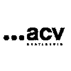 acv multimedia