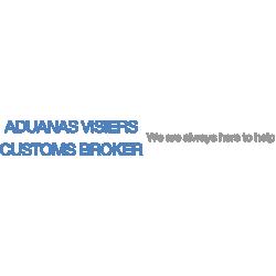 aduanas-visiers