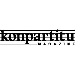 Lontana